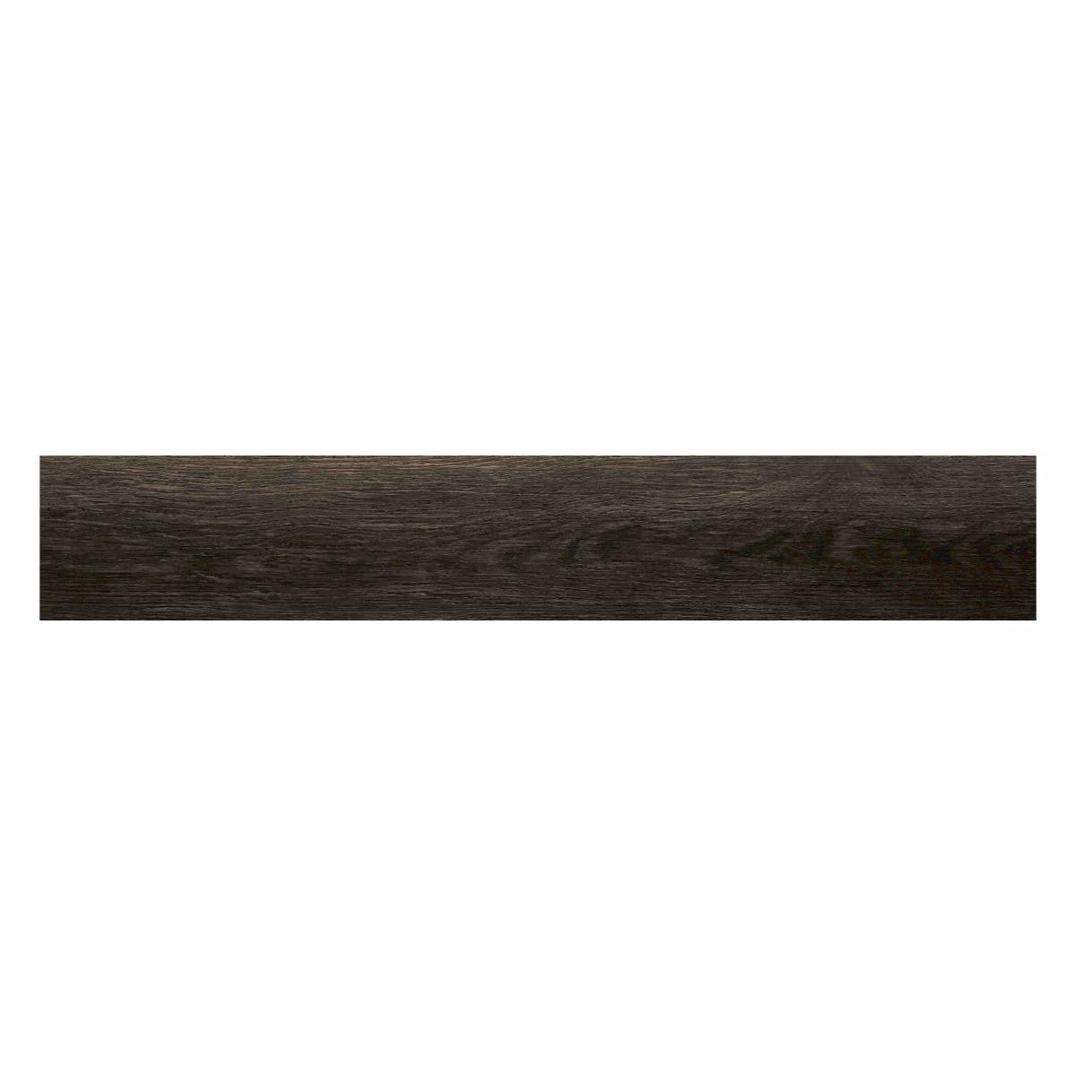 Piso PVC Manhattan Roble Bastille Mate - 18.4X12.2 - 2.24 m2