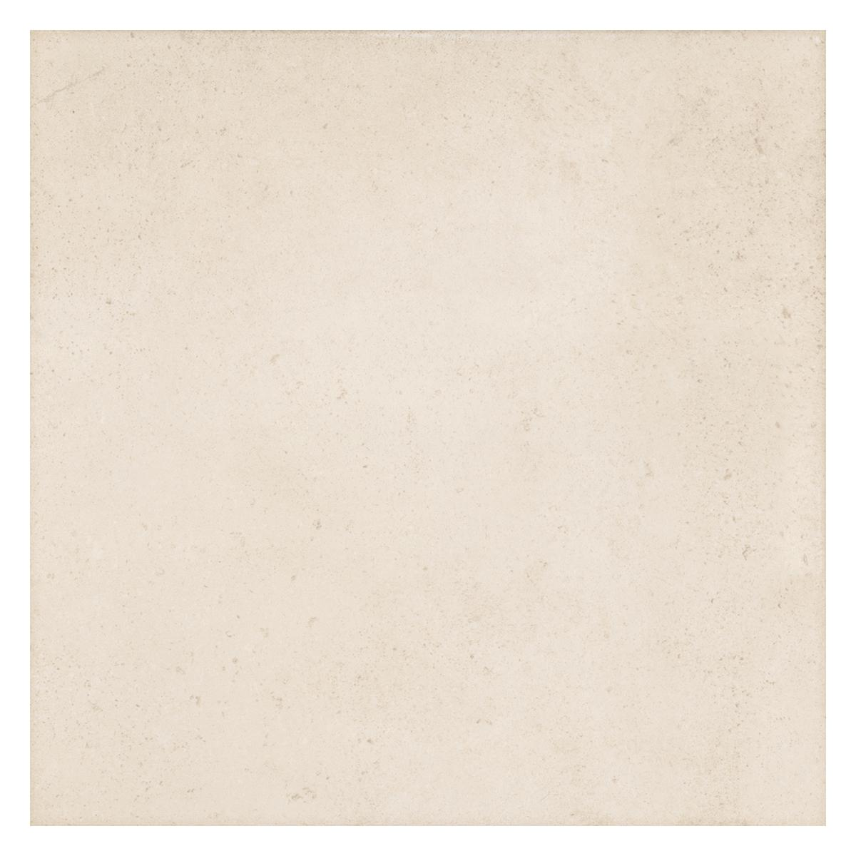 Piso Capriccio Marfil Mate - 45X45 cm - 2.08 m2