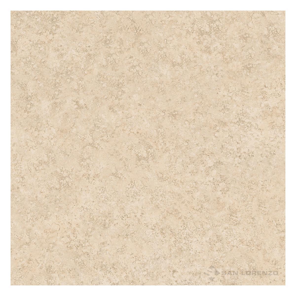 Piso Toscana Marrón Brillante - 45X45 cm - 2.08 m2