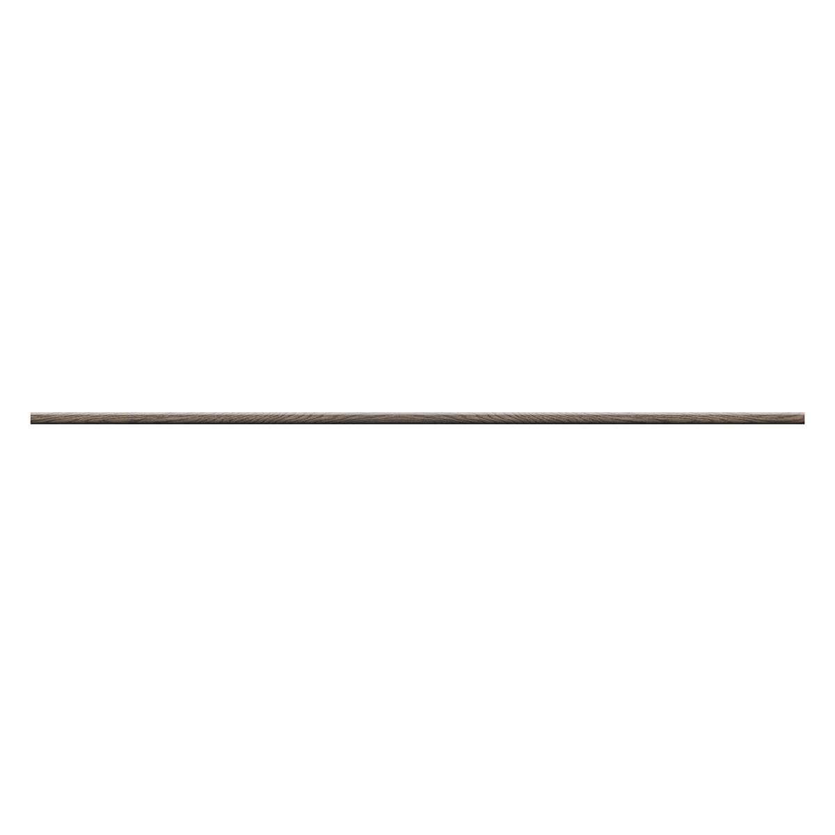 Perfil De Dilatación Roble Grey Mate - 10X240 cm