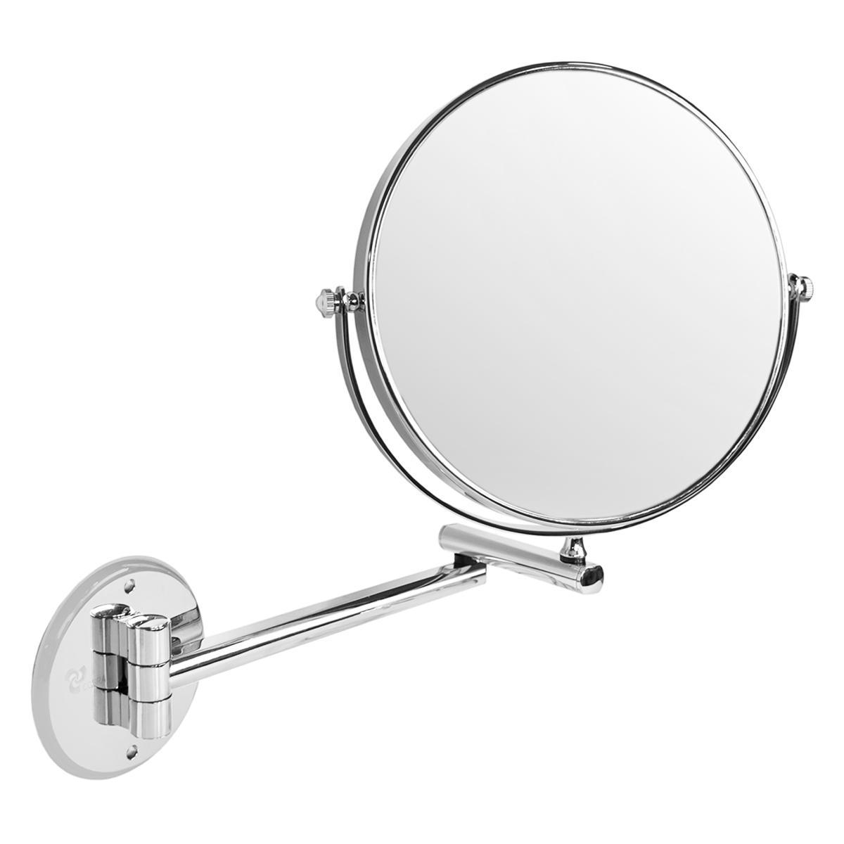 Espejo Baind Para Baño