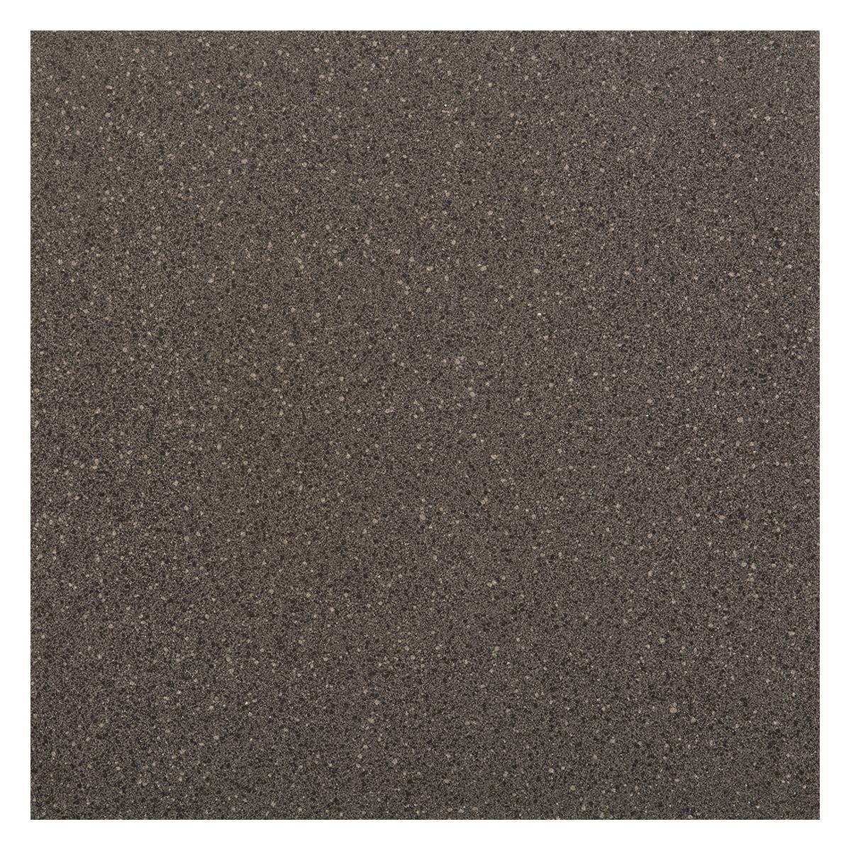 Porcelanato Spot Gris Brillante - 60X60 cm - 1.44 m2