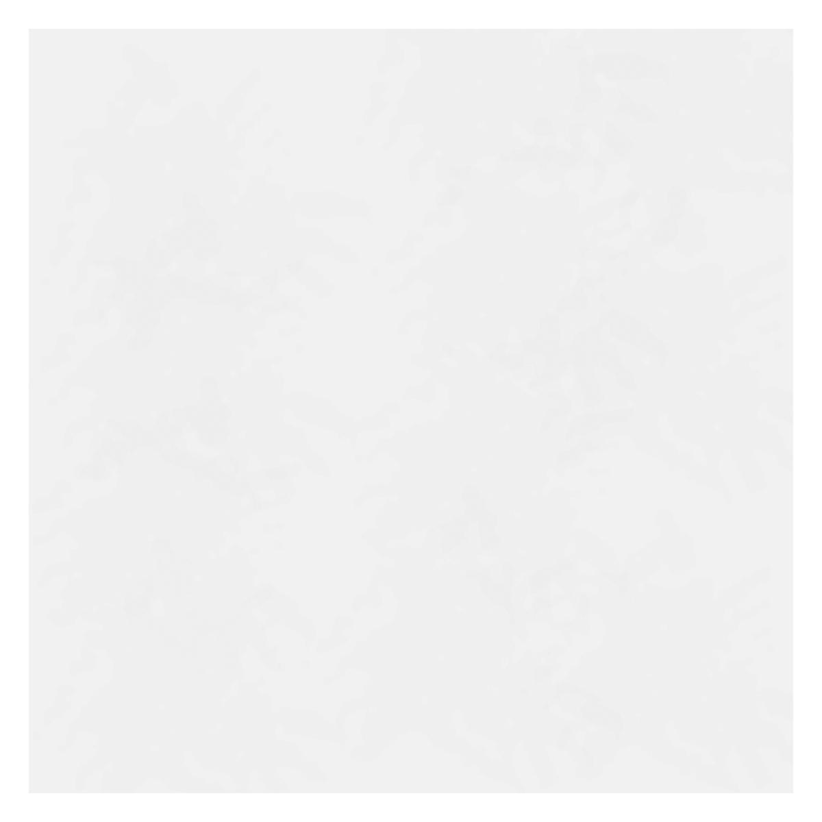 Piso Mistí Blanco Mate - 45X45 cm - 2.08 m2