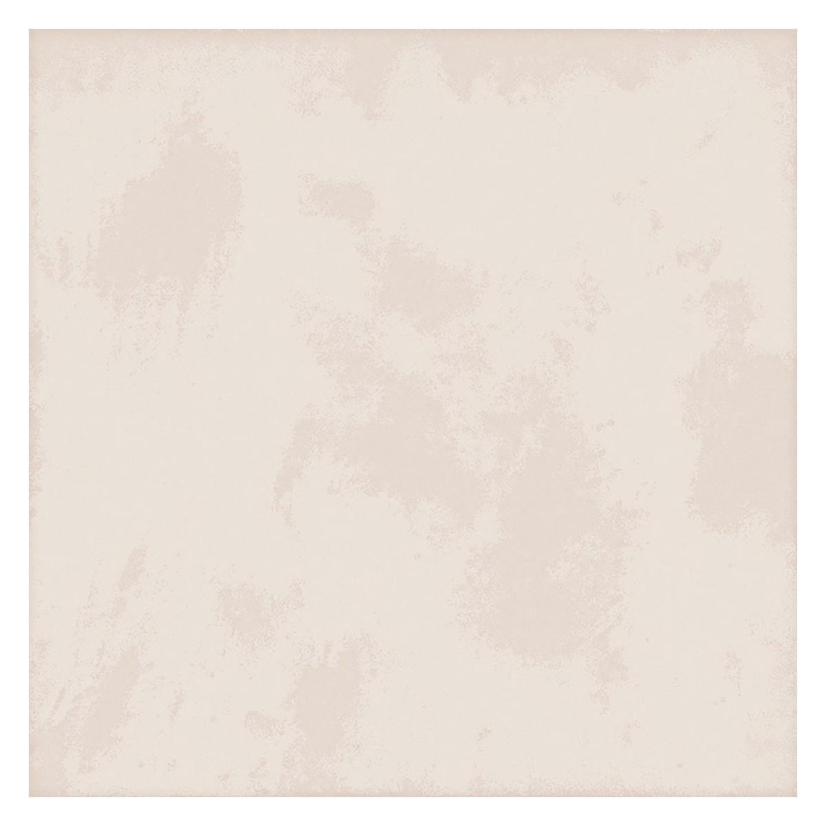 Porcelanato Potenza Blanco Mate - 60X60 cm - 1.44 m2