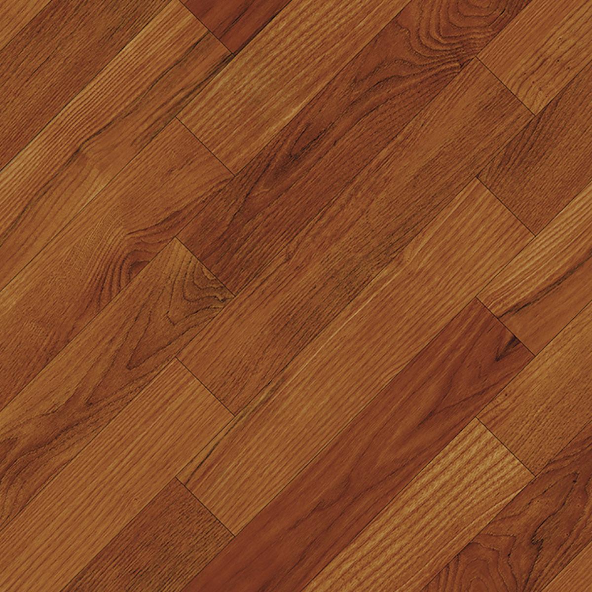 Piso Forest Caramelo Brillante - 60X60 cm - 1.80 m2