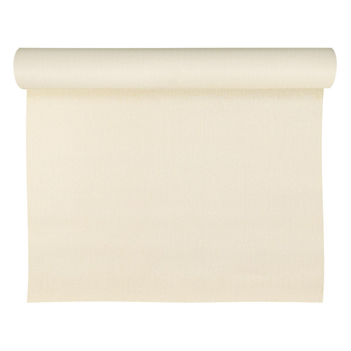 Papel Decorativo Fresh Beige Mate - 53X1000 cm - 5.30 m2