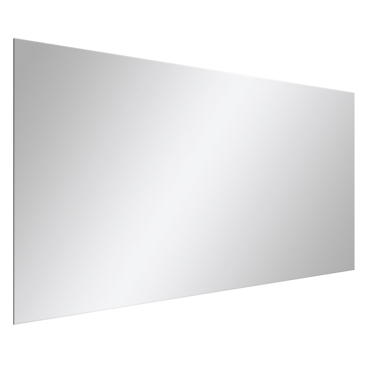 Espejo Modul On Top 2 Pulido Brillante 4MM