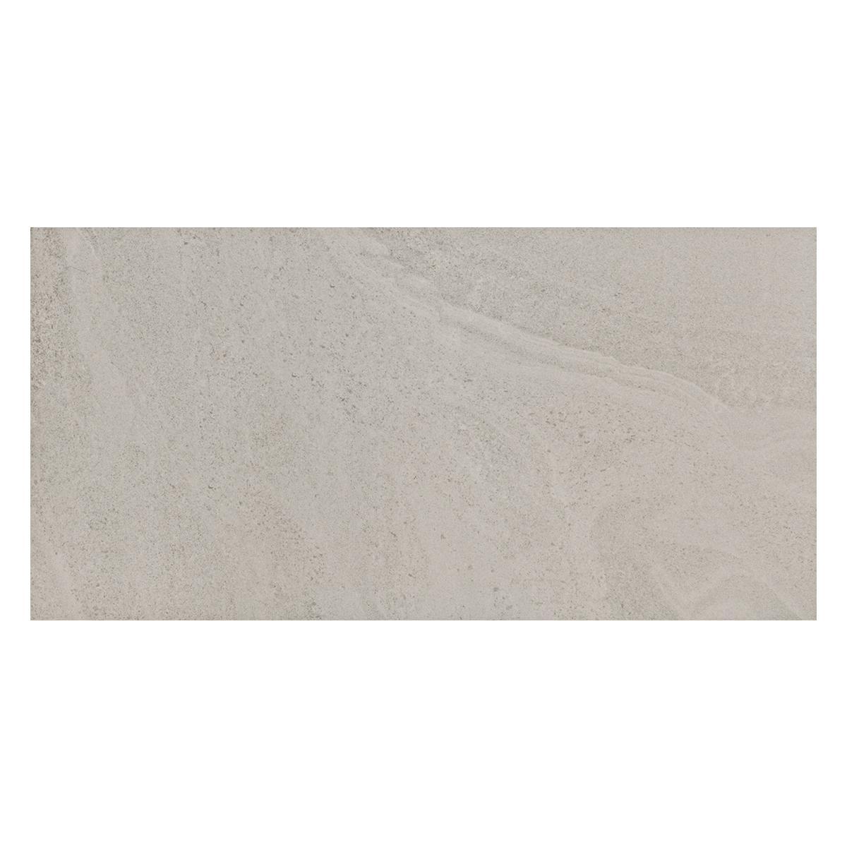 Porcelanato Luxury Gris Pulido brillante - 29.4X59 cm - 1.04 m2
