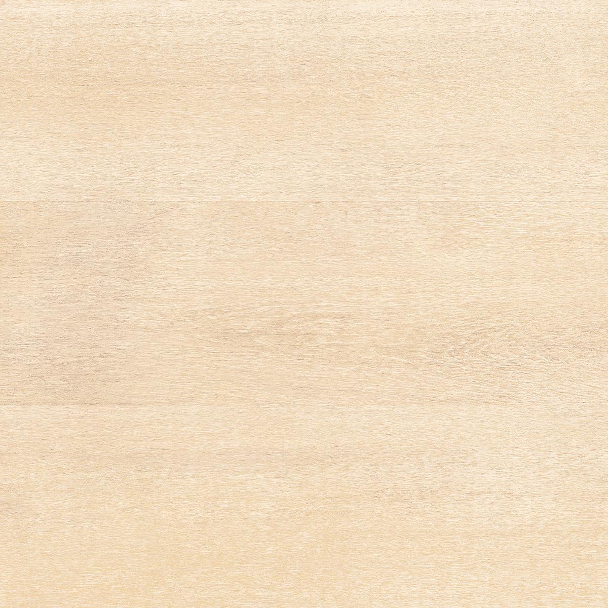Piso LaminadoII Beige Brillante - 60X60 cm - 1.80 m2