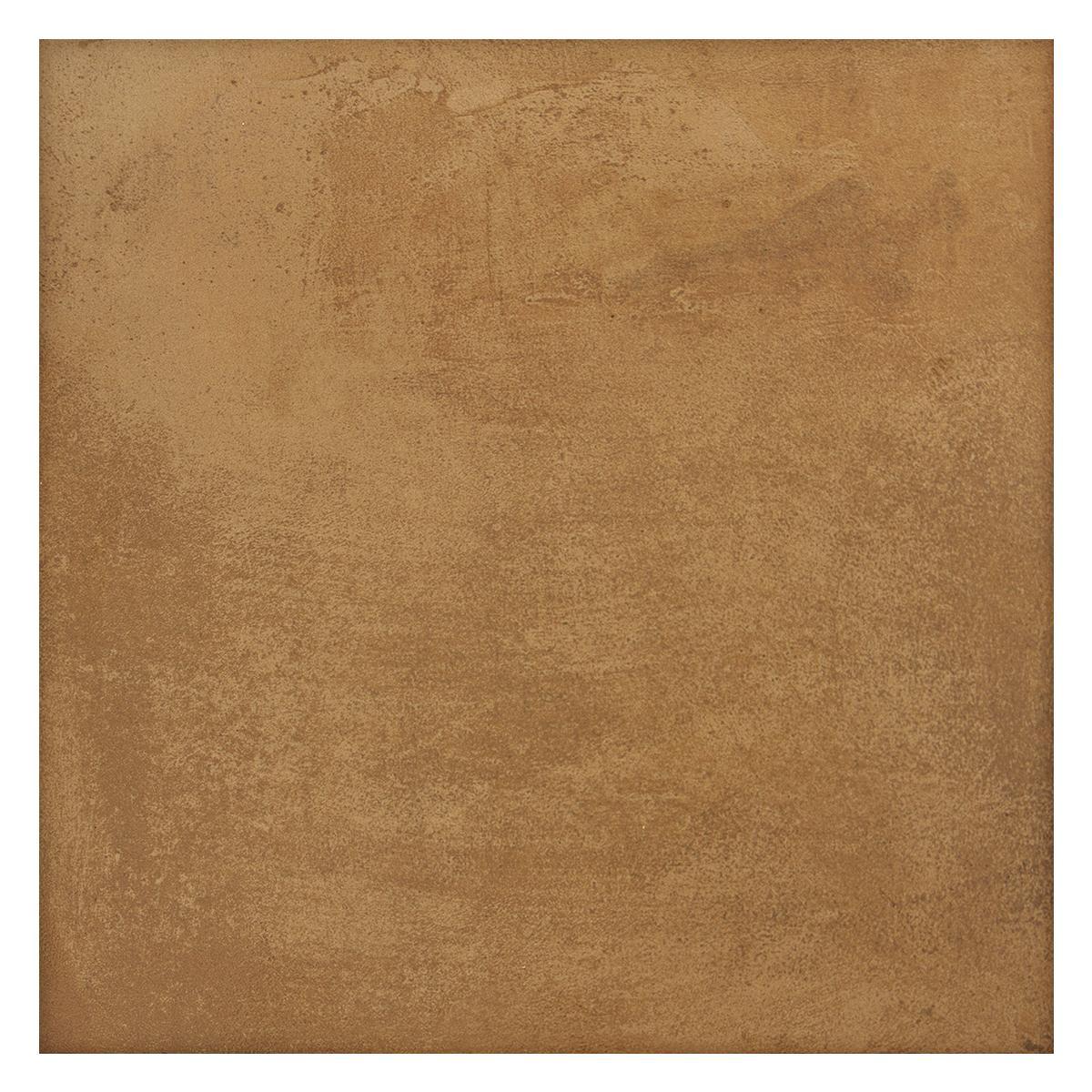 Piso Matisse Piedra Marrón Brillante - 45X45 cm - 2.03 m2