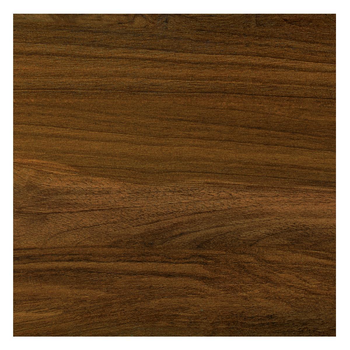 Piso Bristol Caramelo Brillante - 60X60 cm - 1.80 m2