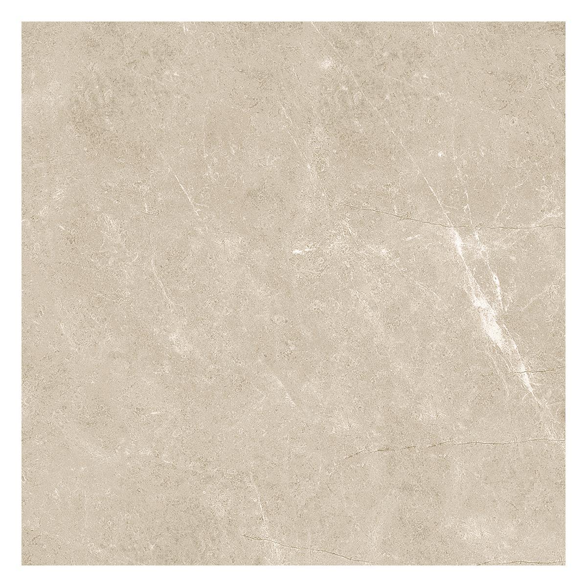 Gres Porcelánico Artic Beige Mate - 61X61 cm - 1.48 m2