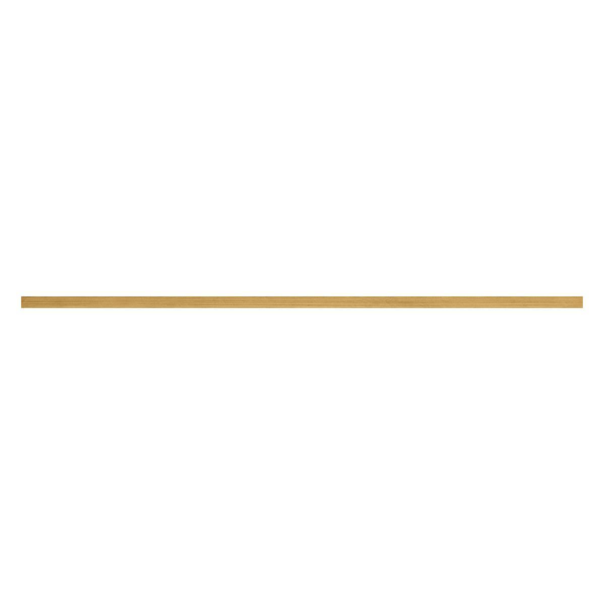 Perfil De Dilatación Aspen Roble Royal Mate - 4.5X240 cm