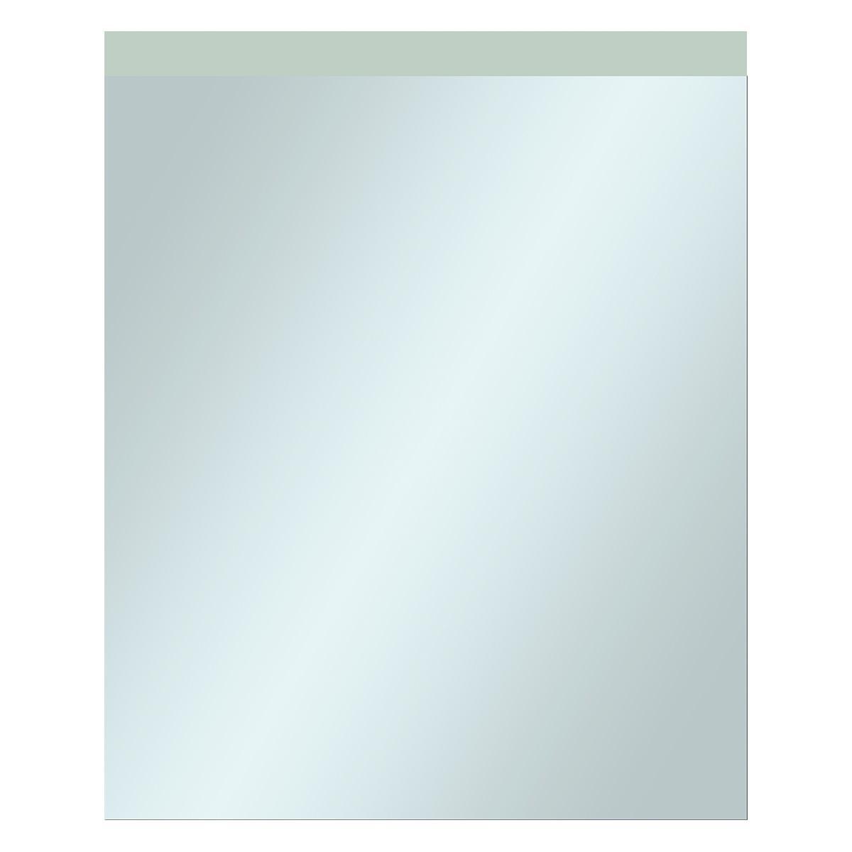 Espejo Alexia Arenado Luz LED