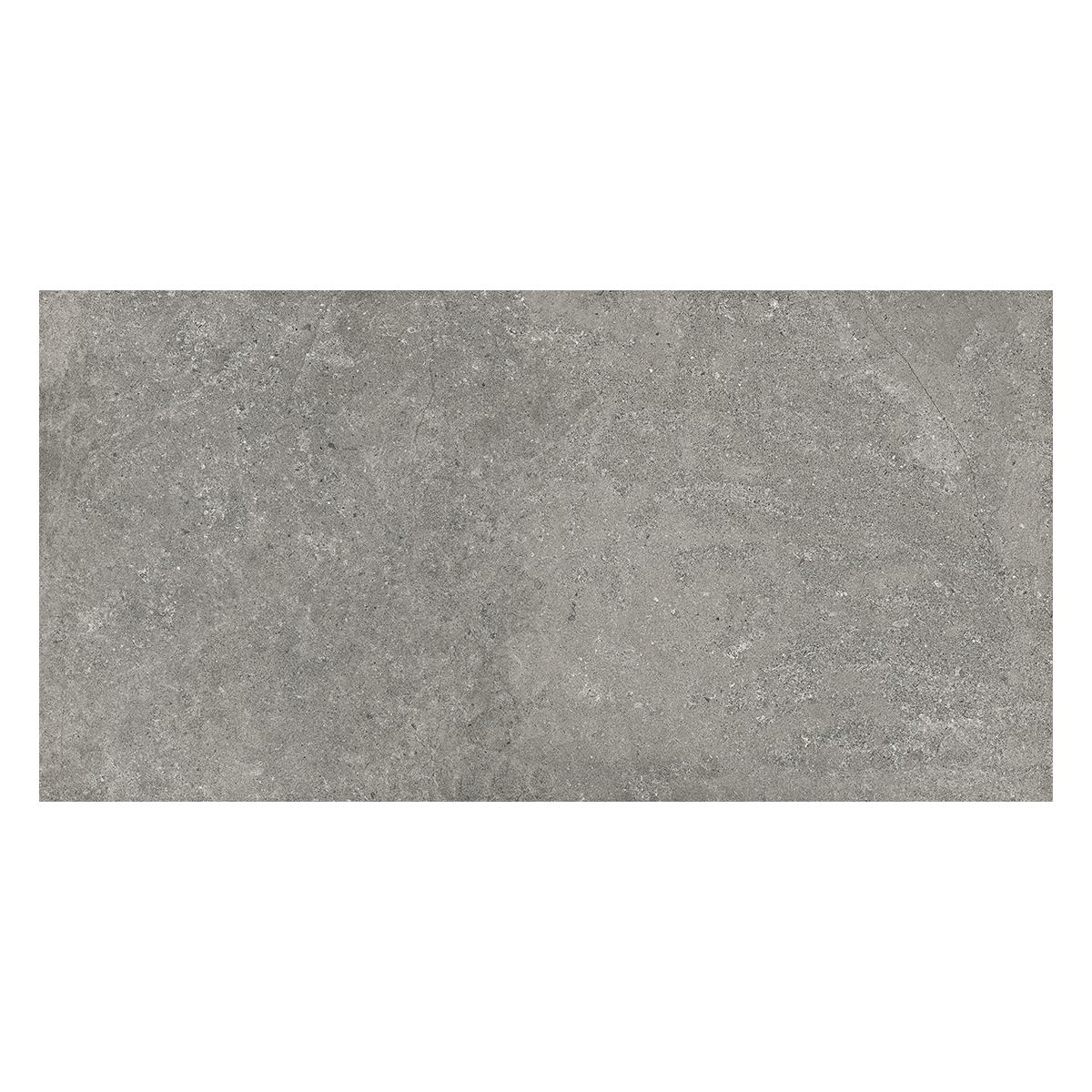 Porcelanato Belfast Marengo Mate - 60X120 cm - 1.44 m2