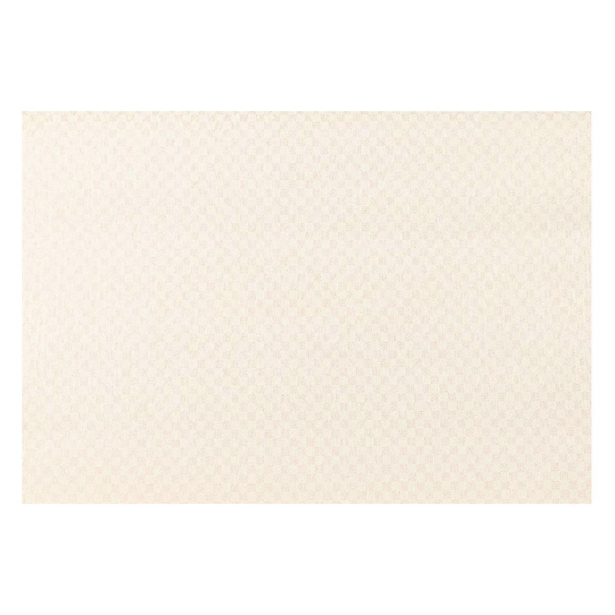 Papel Decorativo Icc Rosa Perla Mate - 53X1000 cm - 5.30 m2