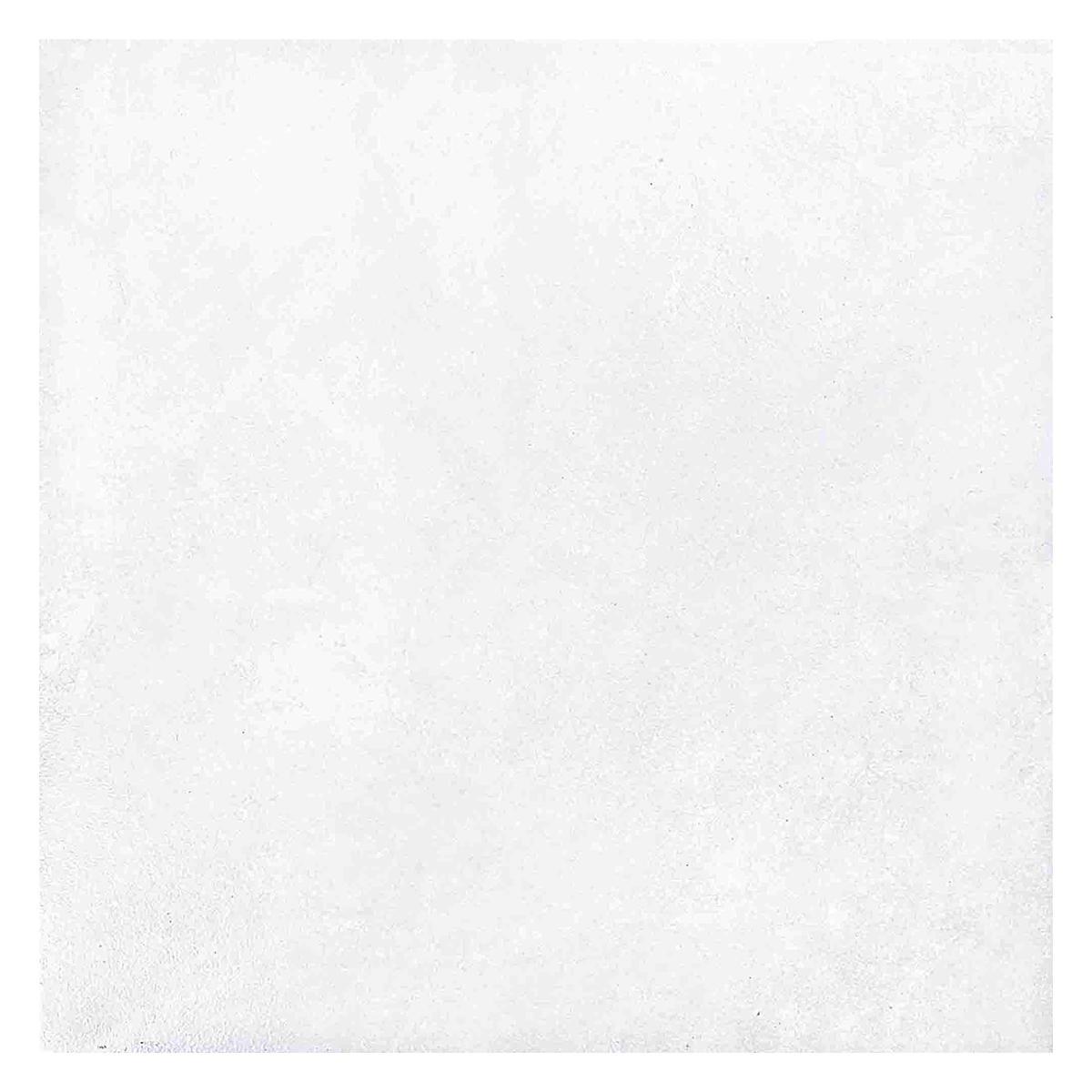 Piso Cemento Gris Mate - 45X45 cm - 2.03 m2