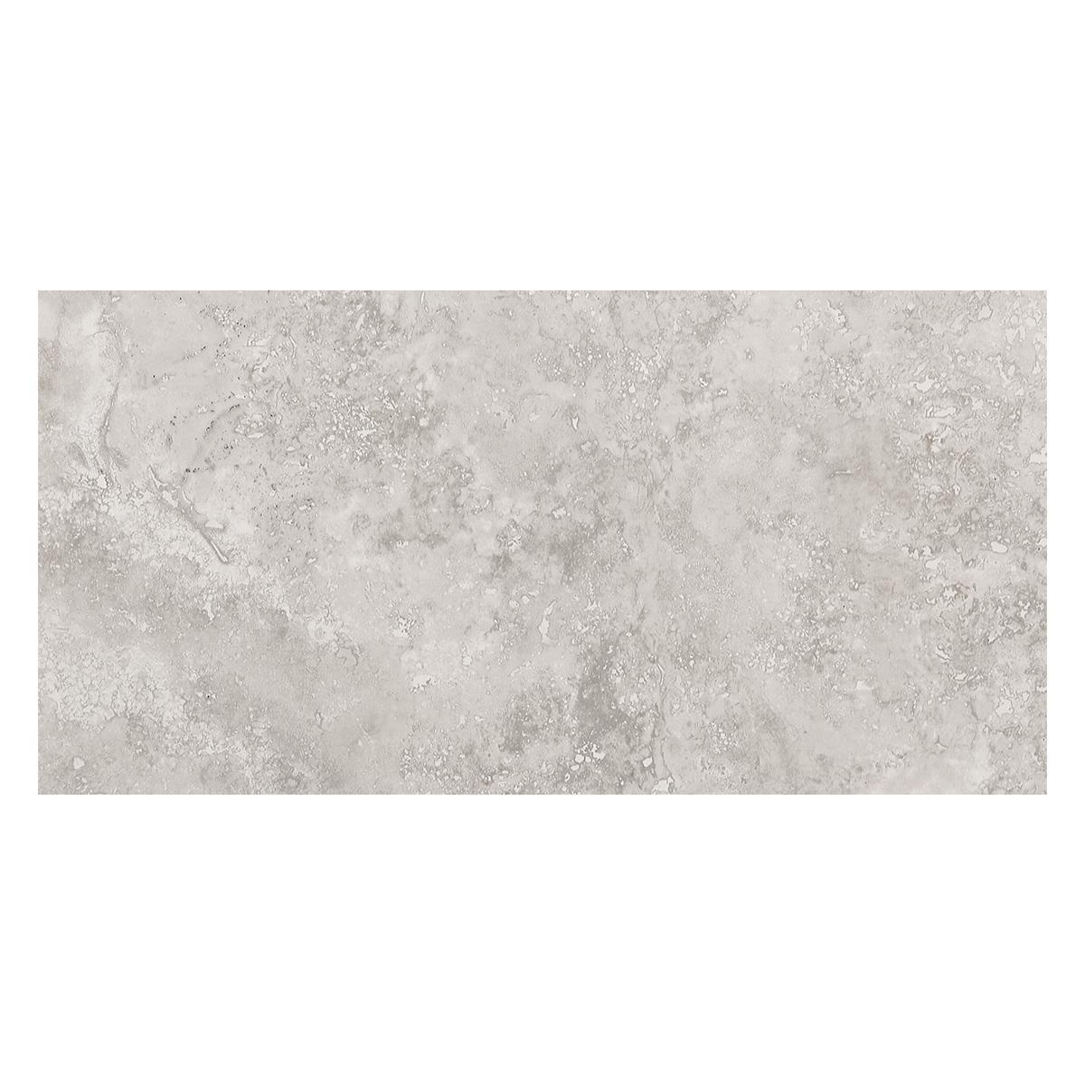 Gres Porcelánico Mineral Stone Gris Mate - 30X61 cm - 1.67 m2