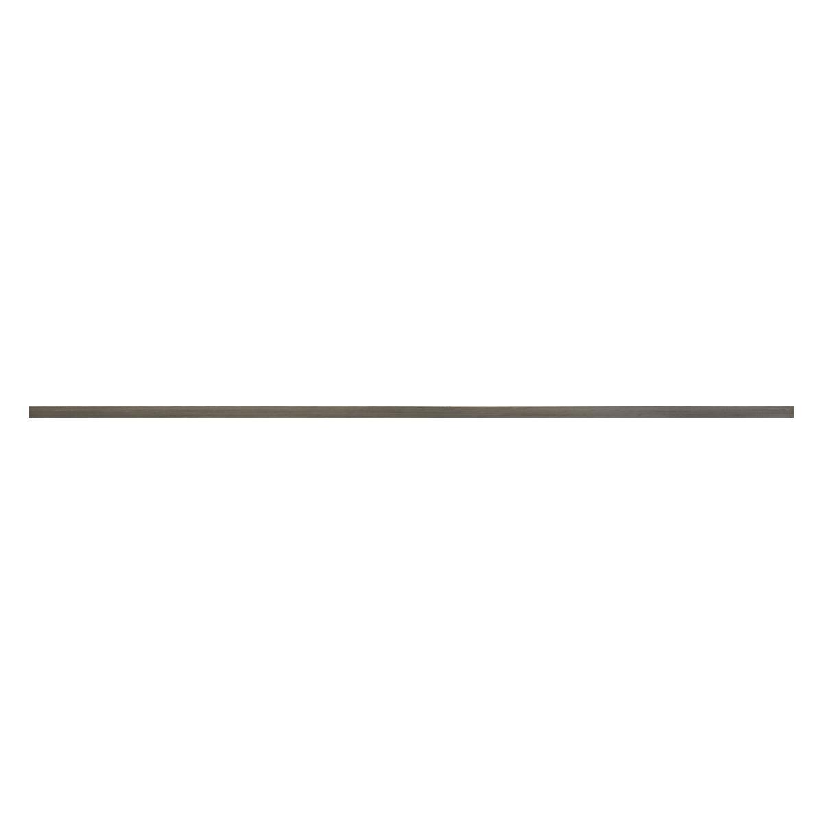 Perfil De Transición Aspen Roble Royal Mate - 4X240 cm