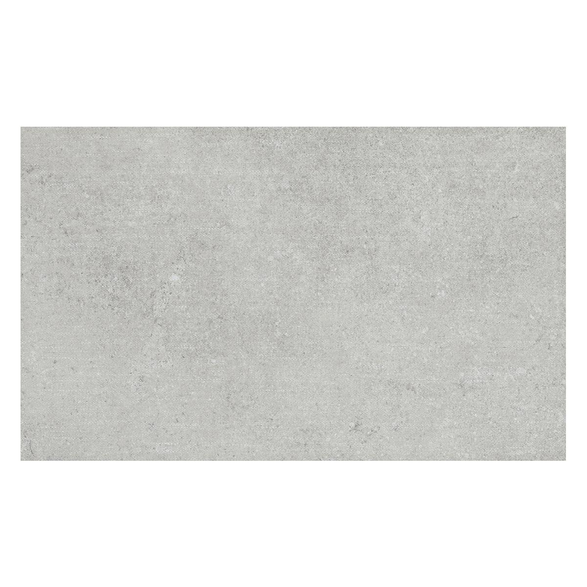 Mayólica Dundee Relieve Gris - 33.5X55 cm - 1.84 m2