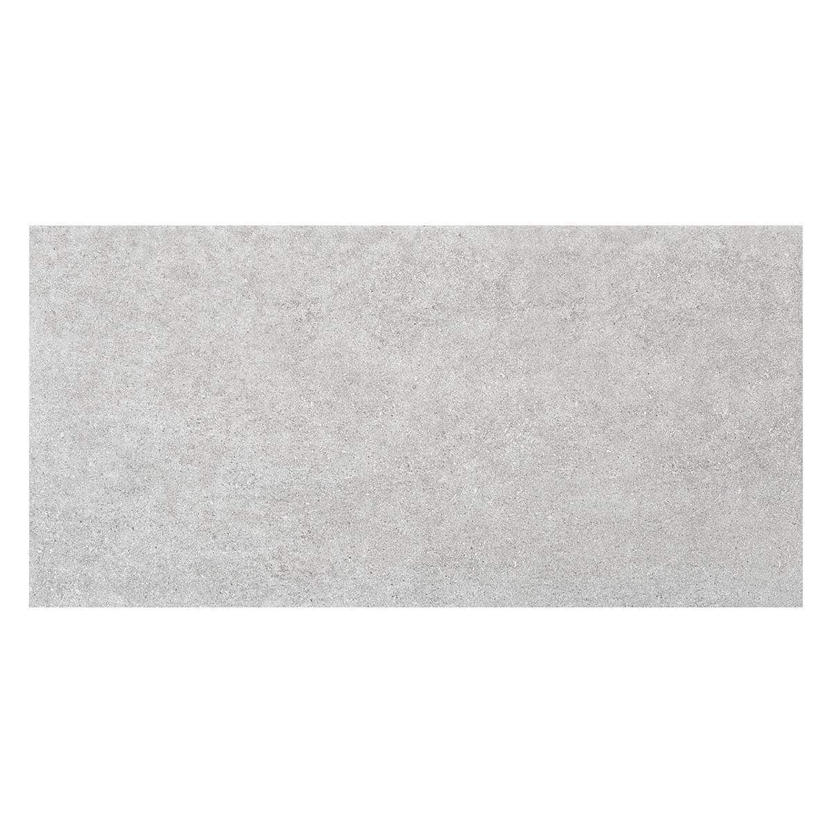 Porcelanato Sement Gris Mate - 45X90 cm - 1.21 m2