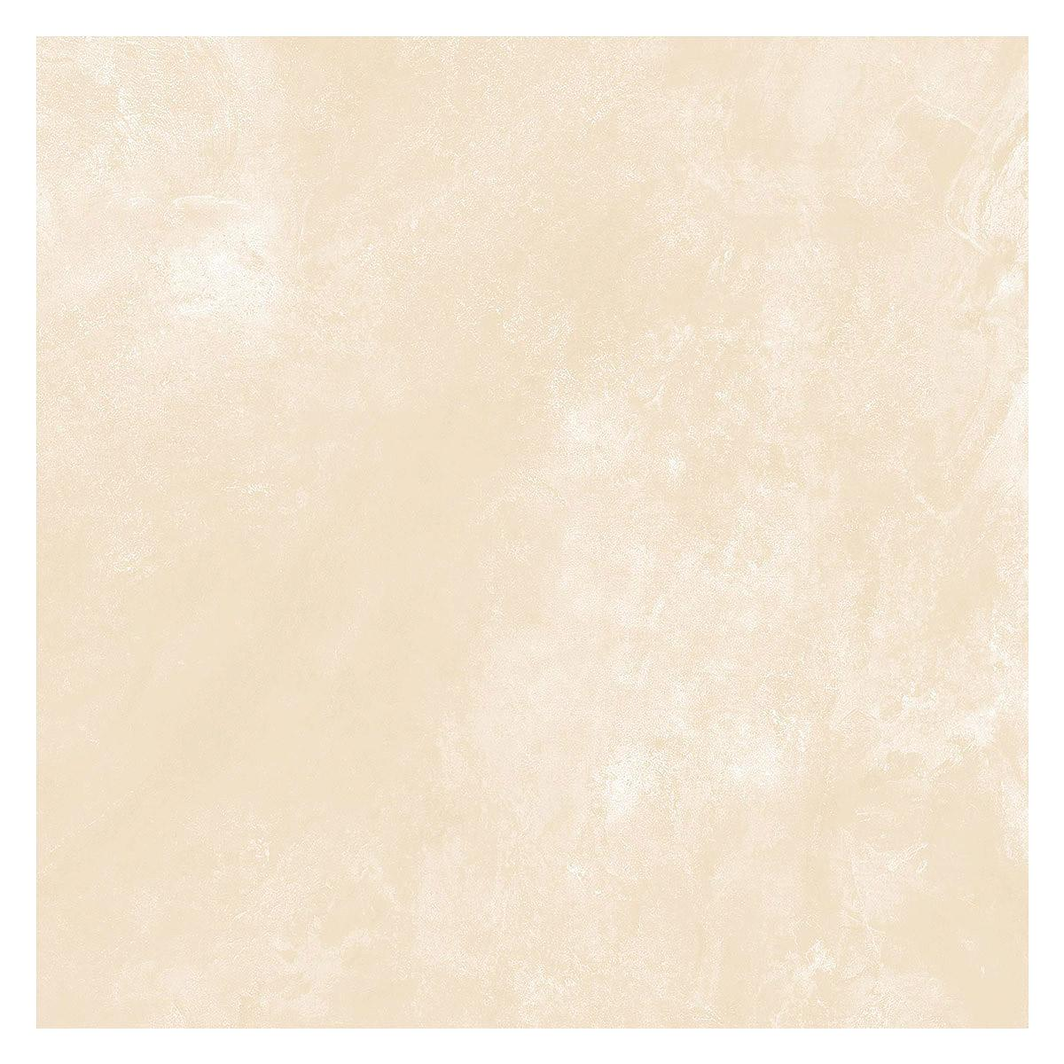 Gres Porcelánico Natural Hueso Mate - 61X61 cm - 1.48 m2