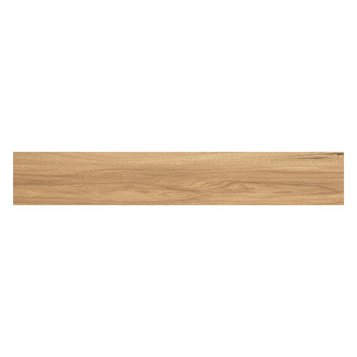Piso Laminado Urban Roble Walnut Mate - 19.9X121.5 - 2.90 m2