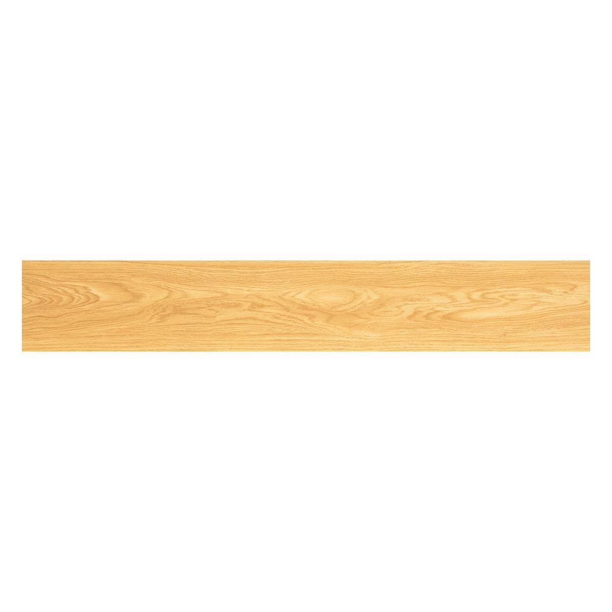 Piso Laminado Naturally Country Mate - 19.9X121.5 - 2.90 m2