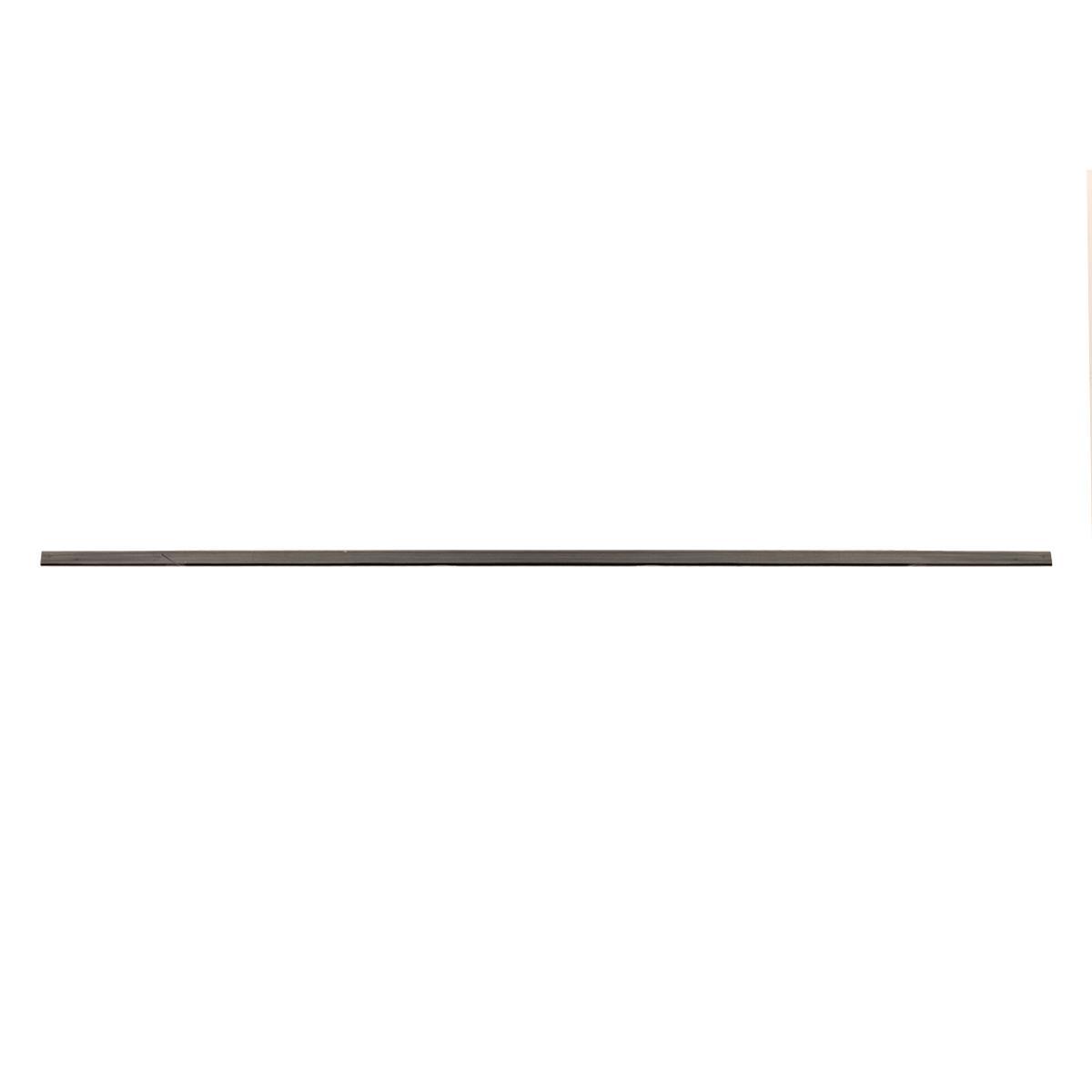 Perfil De Transición Argo Navis Roble Silex Mate - 5X200 cm