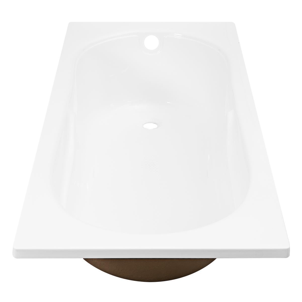 Tina Verona Blanco - 1.50X0.70X0.36 cm
