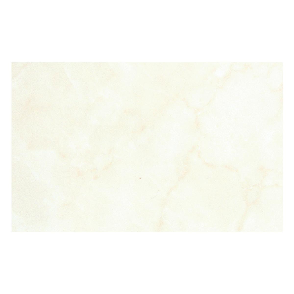 Mayólica Orion Beige Brillante - 25X40 cm - 1.83 m2