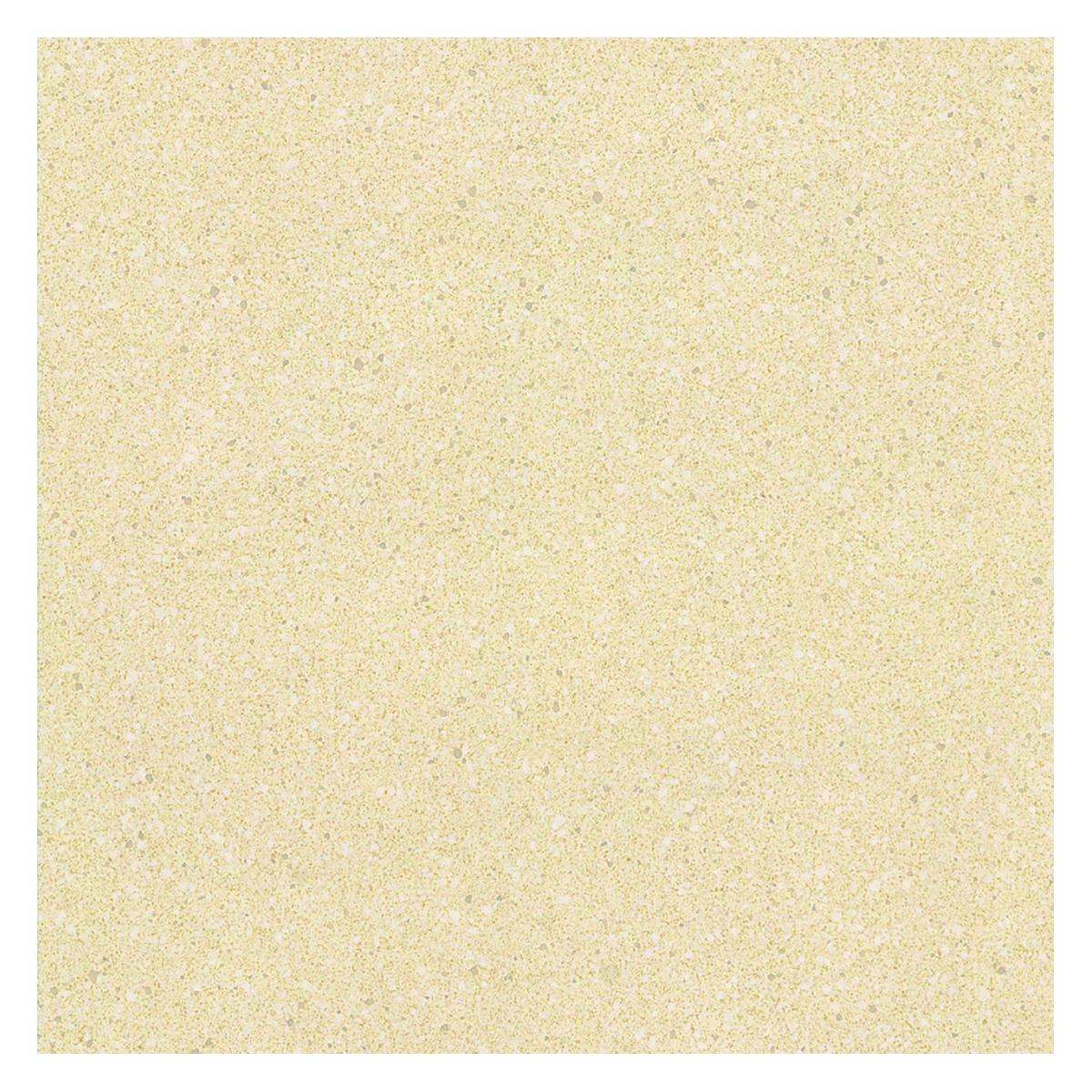 Porcelanato Spot Beige Brillante - 60X60 cm - 1.44 m2