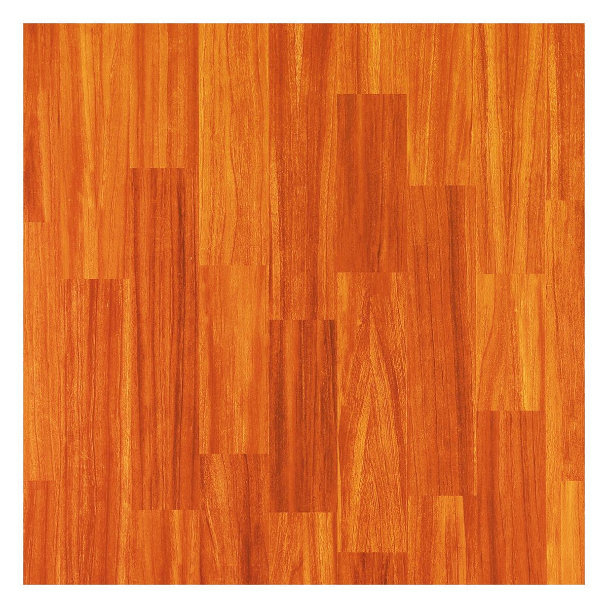 Piso Dallas New Caramelo Brillante - 60X60 cm - 1.80 m2