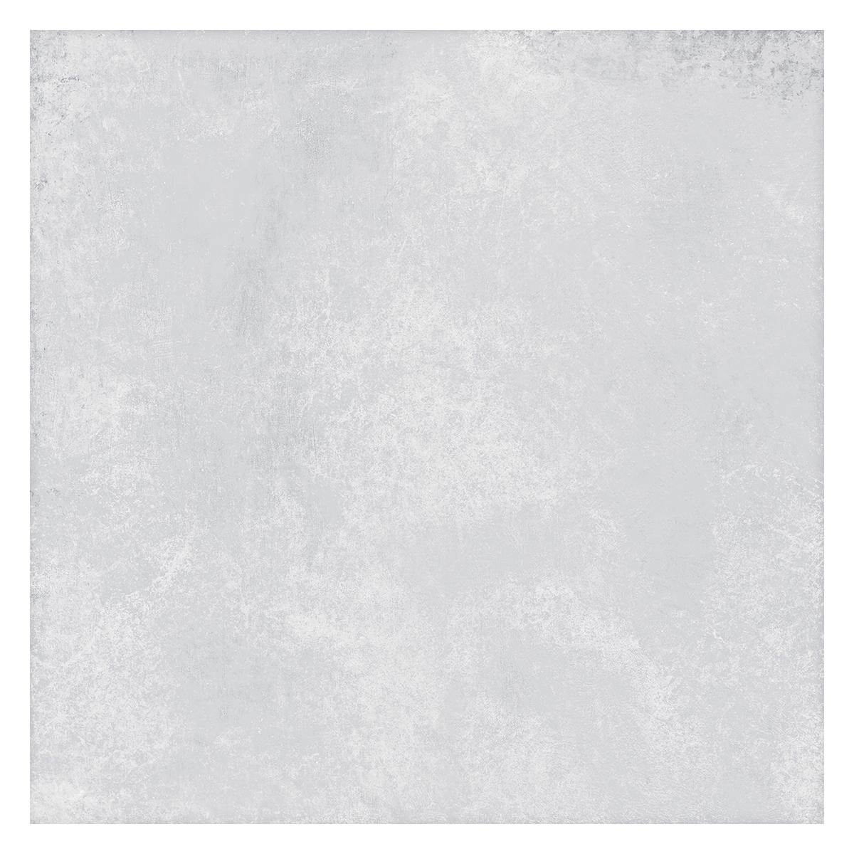 Porcelanato Arkety Gris Mate - 60.8X60.8 cm - 1.85 m2