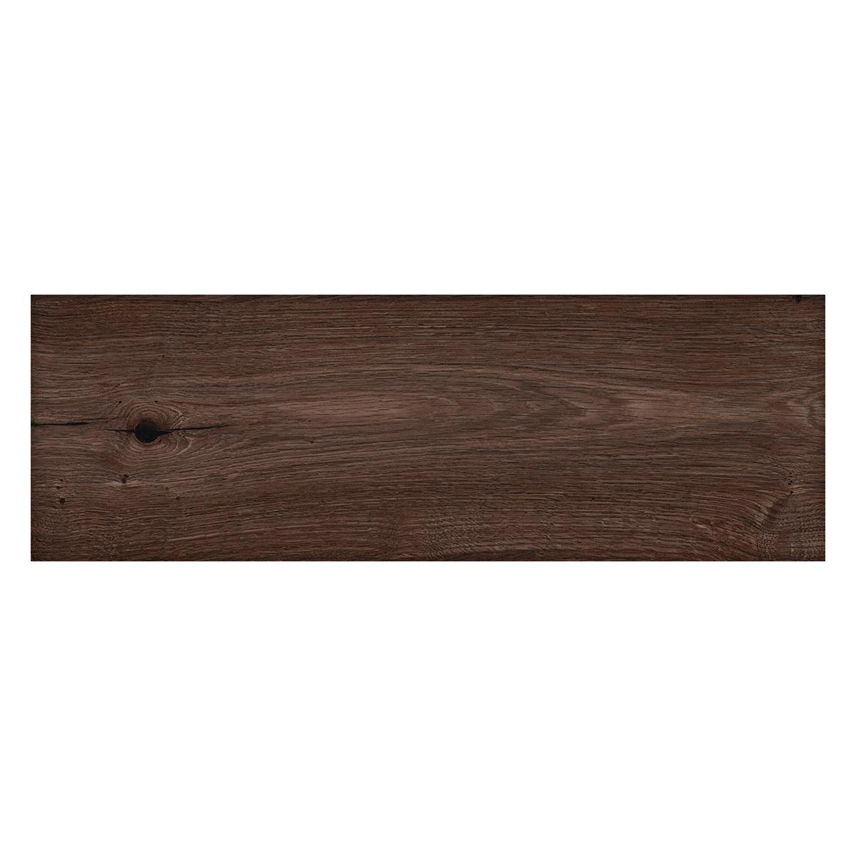 Gres Porcelánico Tallin Roble Mate - 20X60 cm - 1.08 m2