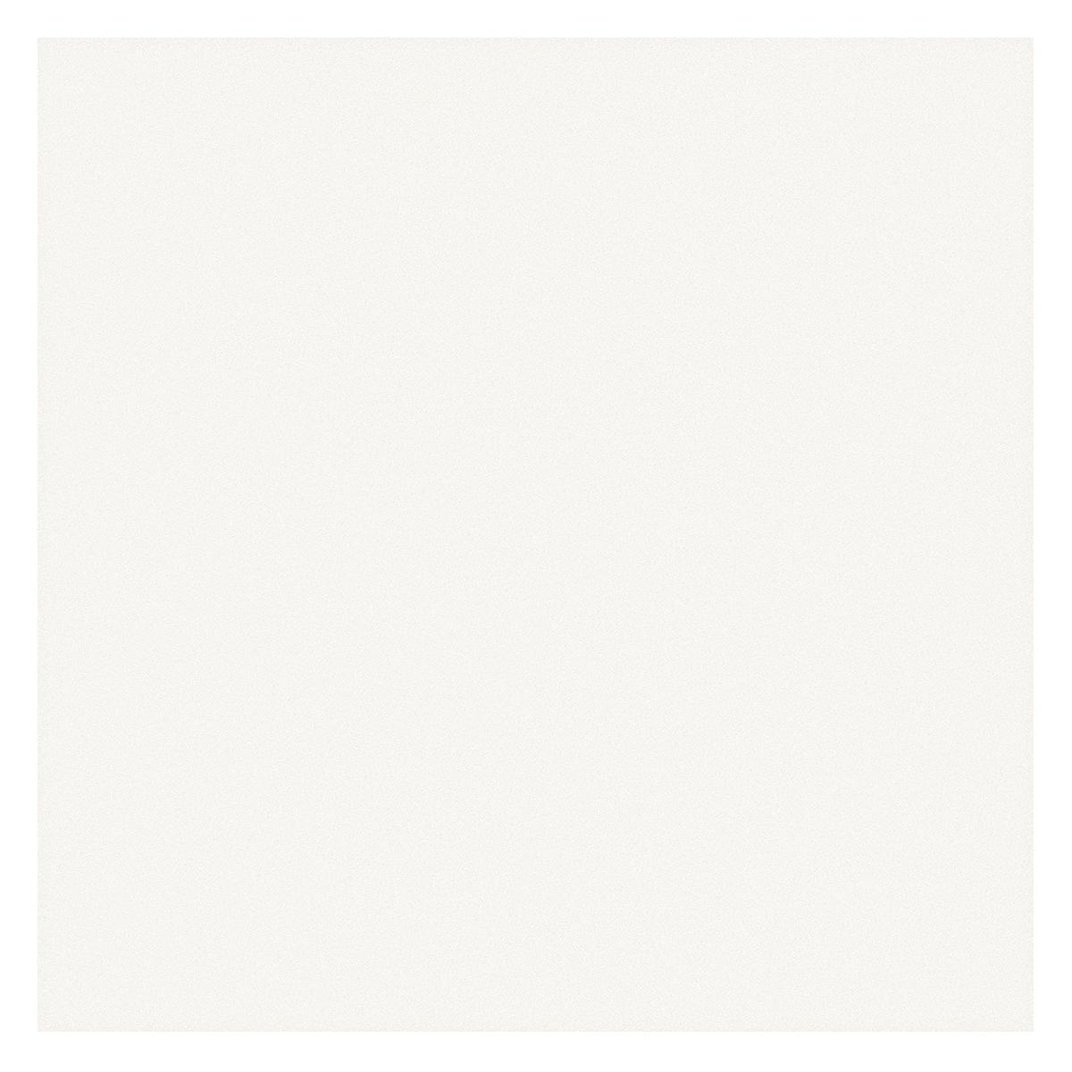 Piso América II Blanco Semi Brillante - 30X30 cm - 2.34 m2