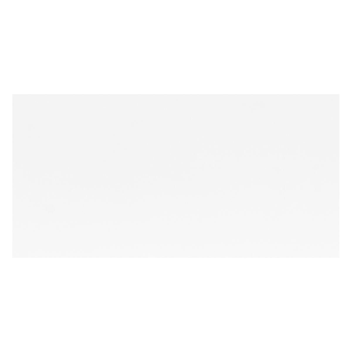 Mayólica Blanco Mate - 30X60 cm - 1.44 m2
