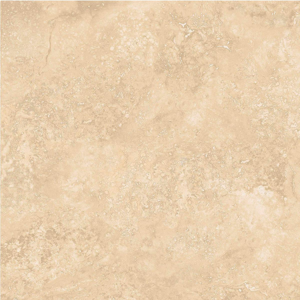 Gres Porcelánico Mineral Stone Beige Mate - 61X61 cm - 1.48 m2