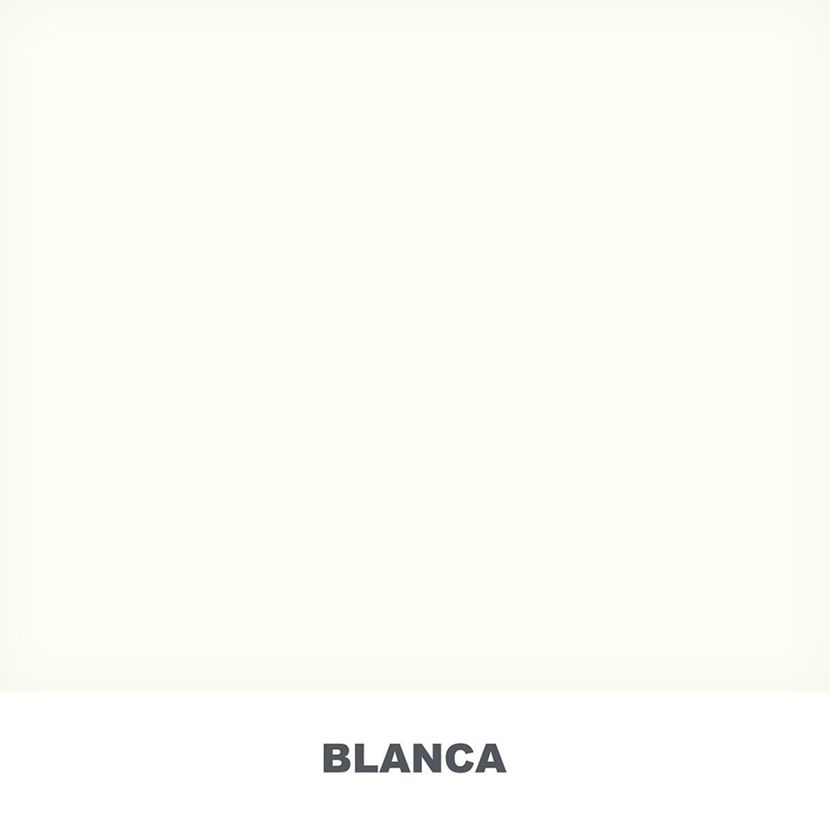 Fragua Porcelana Especial Para Piscinas Y Baños 5 KG - Blanco