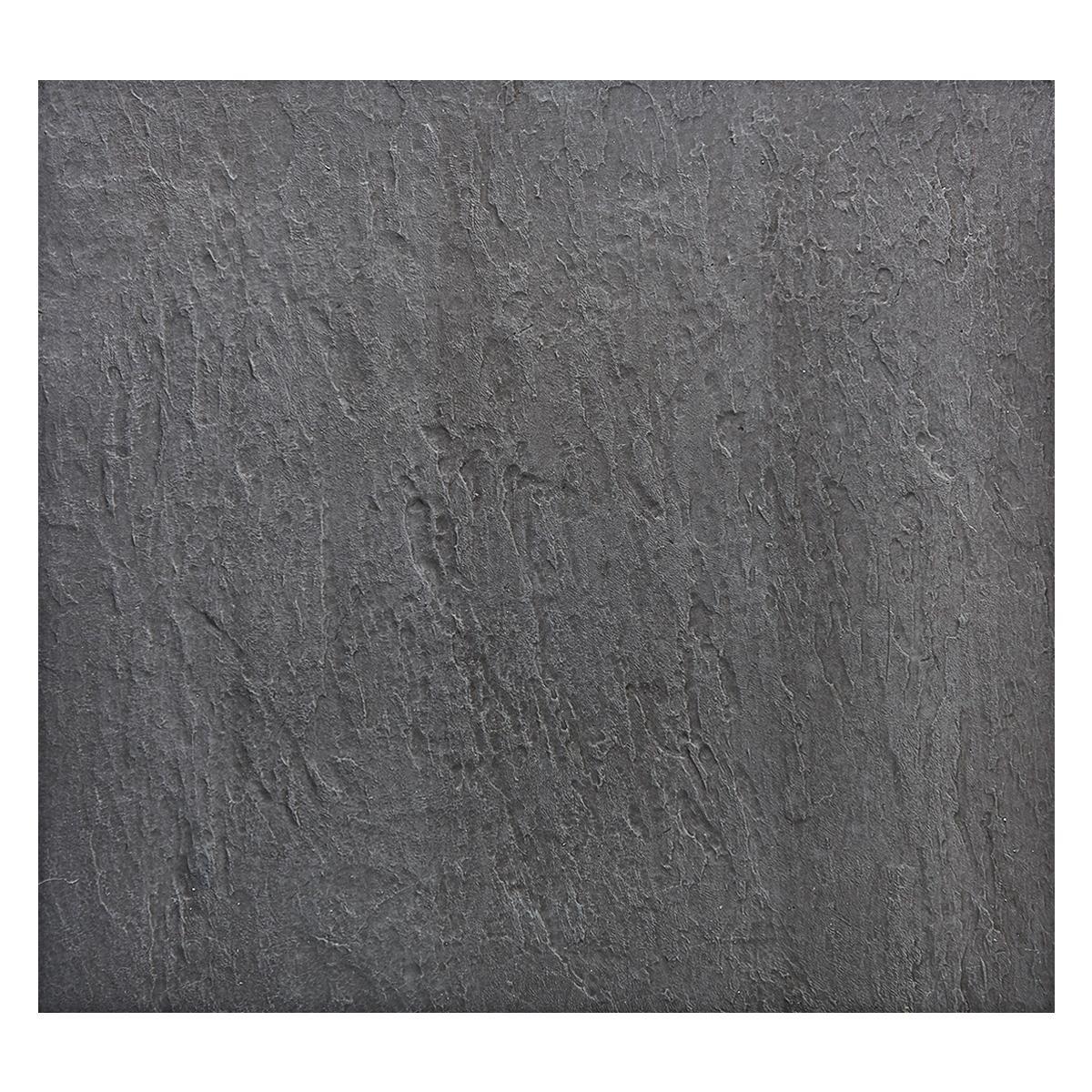 Piso Laja Fina Gris Oscuro Mate - 40X40 cm - 0.32 m2