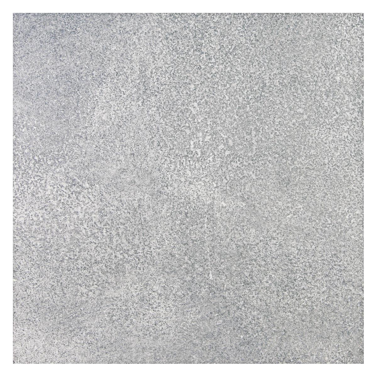 Piso Concreto Gris Mate - 45X45 cm - 2.03 m2