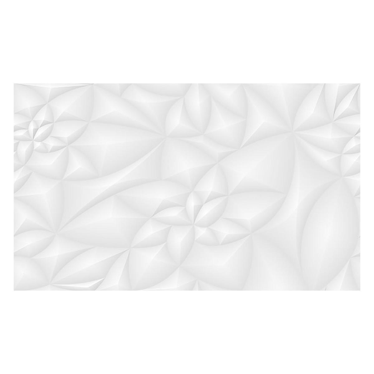 Mayólica Passion Blanco Brillante - 27X45 cm - 1.70 m2