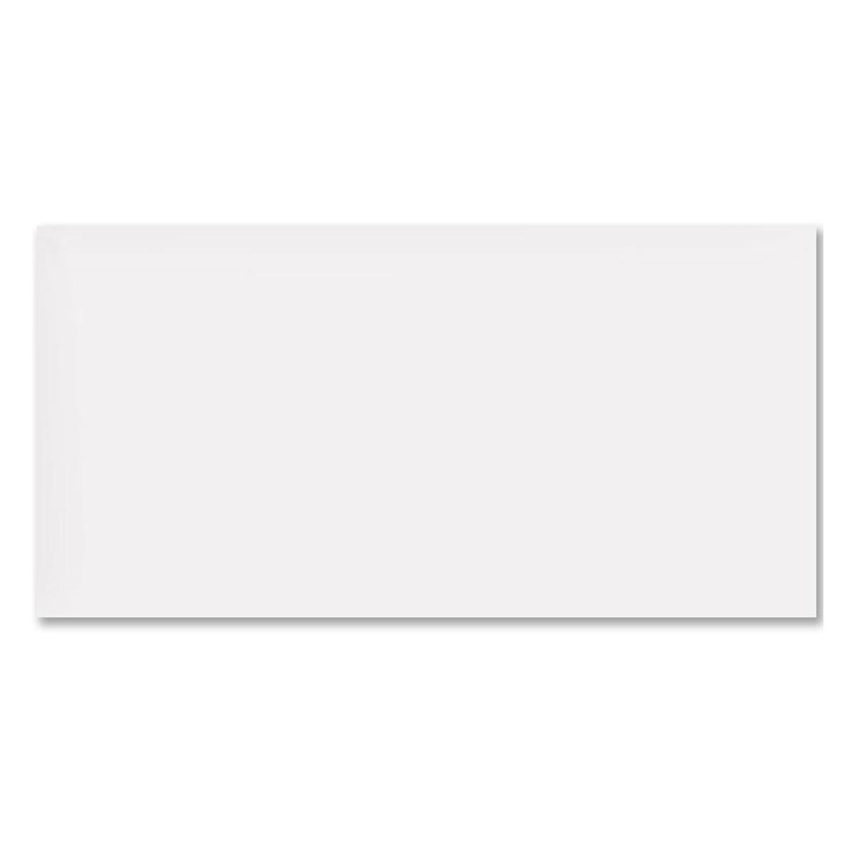 Gres Porcelánico Nieve Blanco Mate - 30X61 cm - 1.67 m2