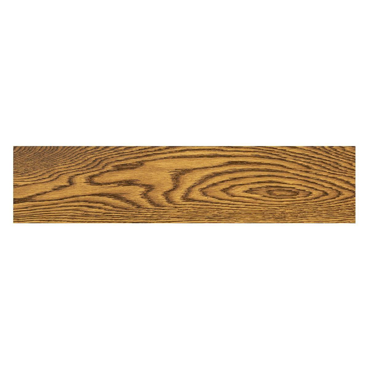 Piso Estructurado Roble Netmeg Mate - 12.7X30X120 - 3.20 m2