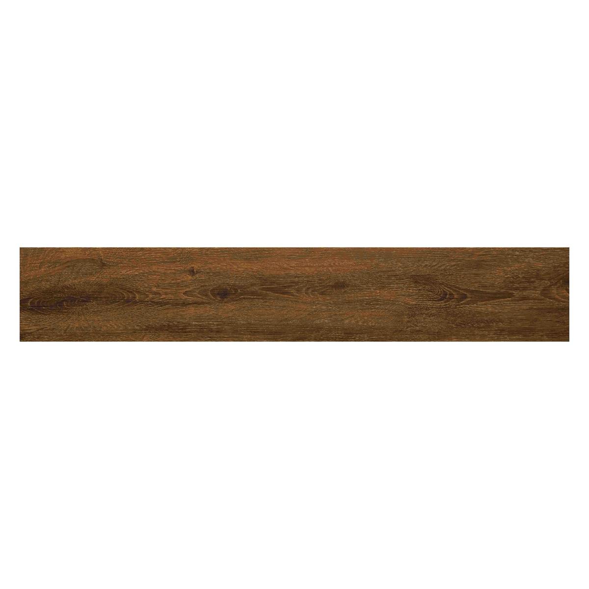 Piso PVC Manhattan Roble Nagana Mate - 18.4X12.2 - 2.24 m2