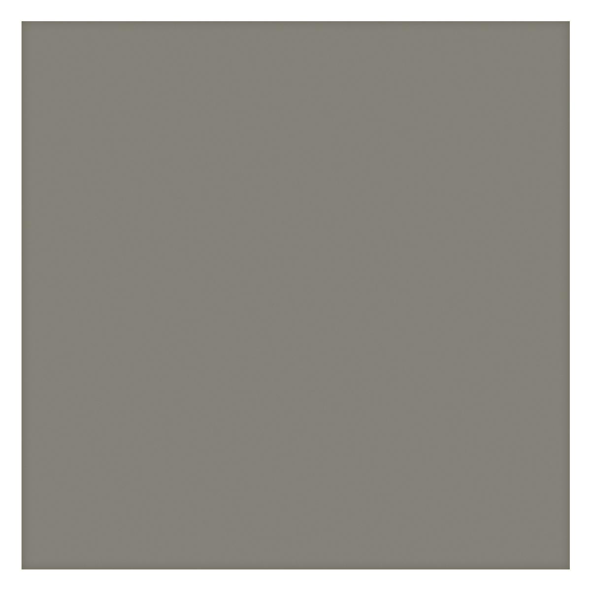 Porcelanato Gris Brillante - 60X60 cm - 1.44 m2