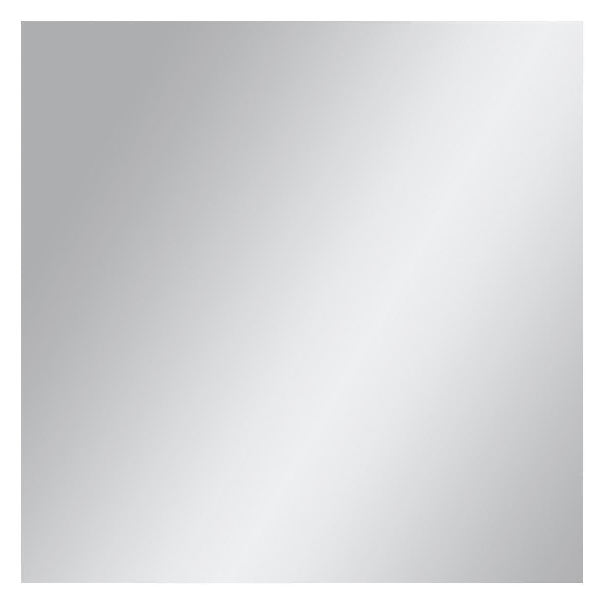 Espejo Kole Pulido Brillante 4MM
