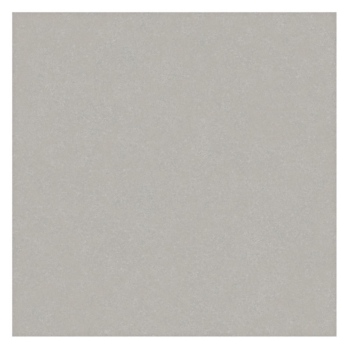 Mayólica Neo Aster Gris Mate - 60X60 cm - 1.44 m2