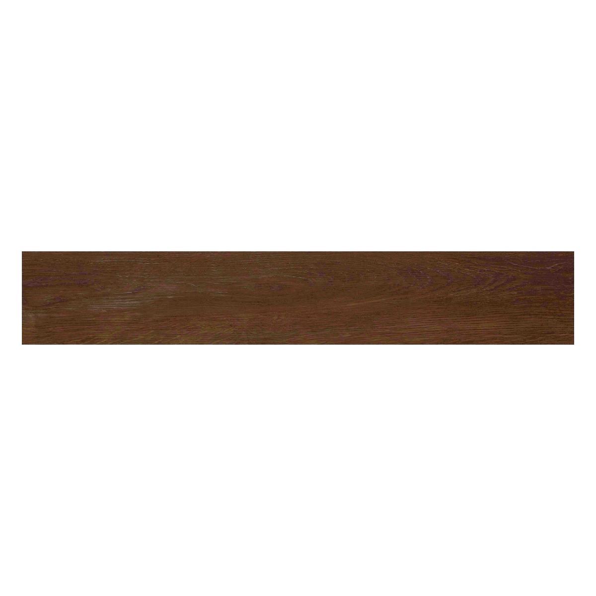 Piso PVC Manhattan Roble Manchester Mate - 18.4X12.2 - 2.24 m2