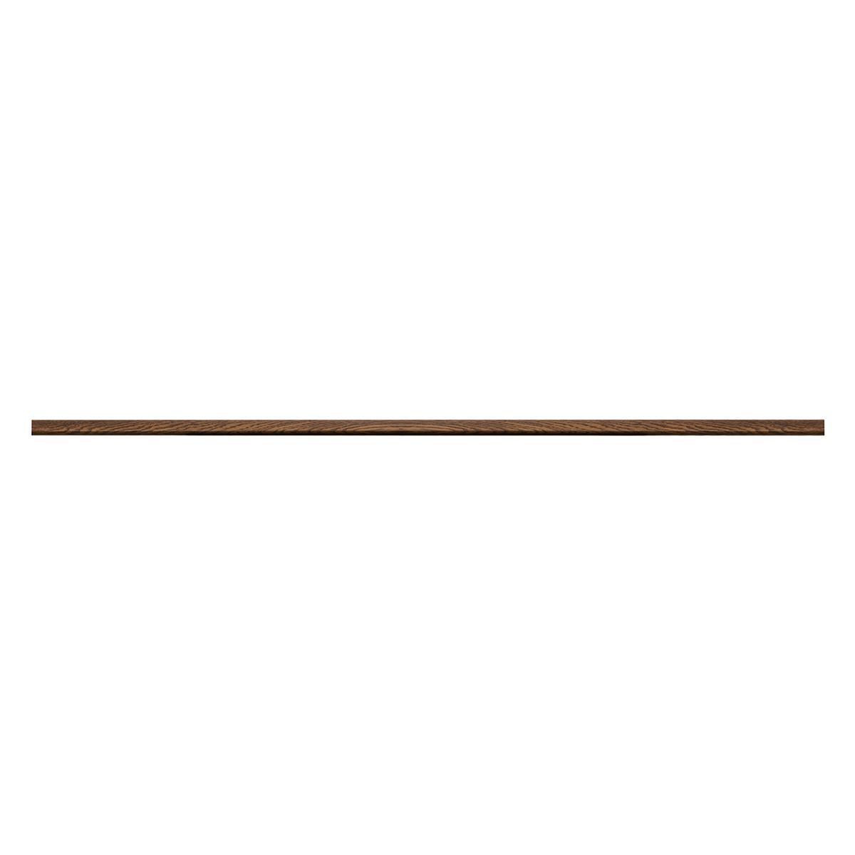 Perfil De Transición Roble Netmeg Mate - 10X240 cm